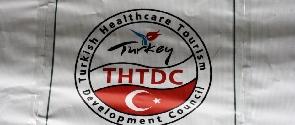 halthcare Turkey