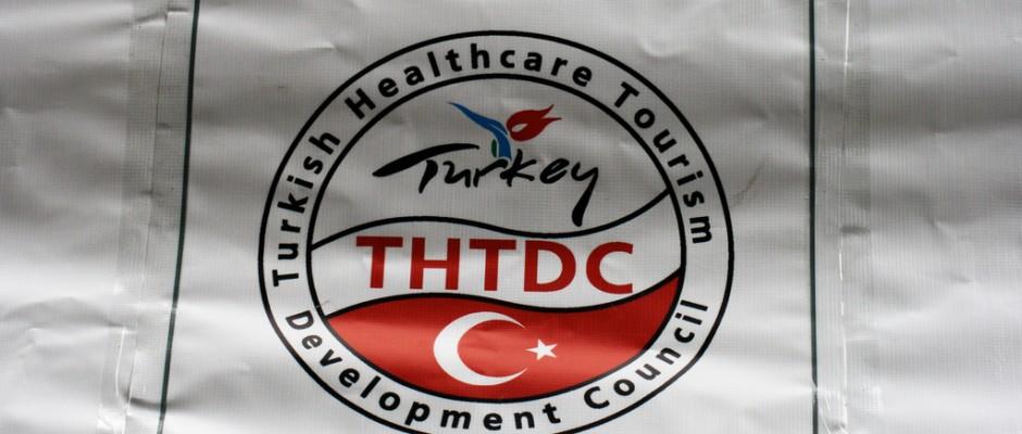 halthcare Turkey