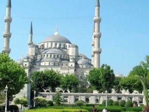 Pkk bedreigt nederlandse toeristen in turkije